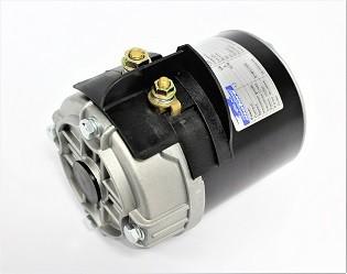 Pumpenmotor Jungheinrich 50013075