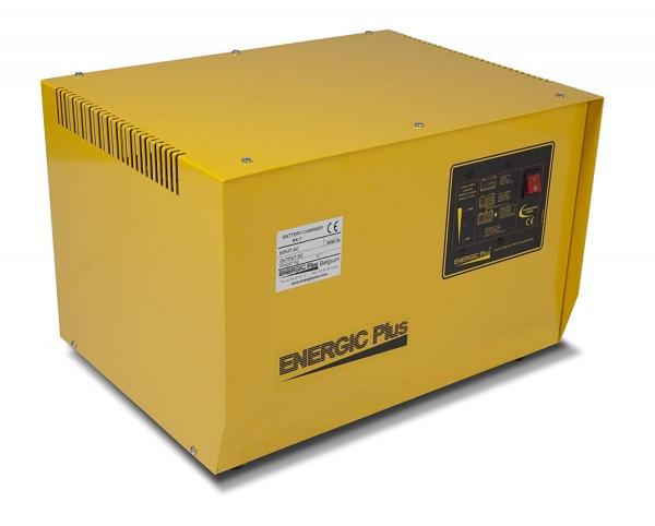 Energic Ladegerät RX 80V