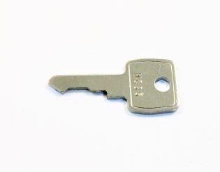 Schlüssel 695