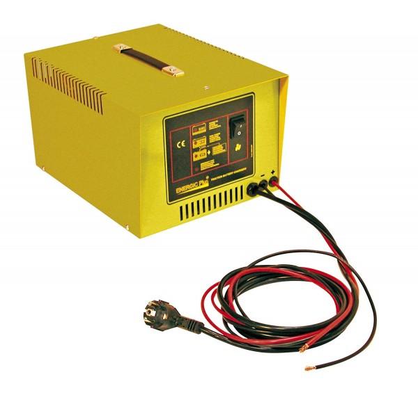 Energic Ladegerät RX 24V