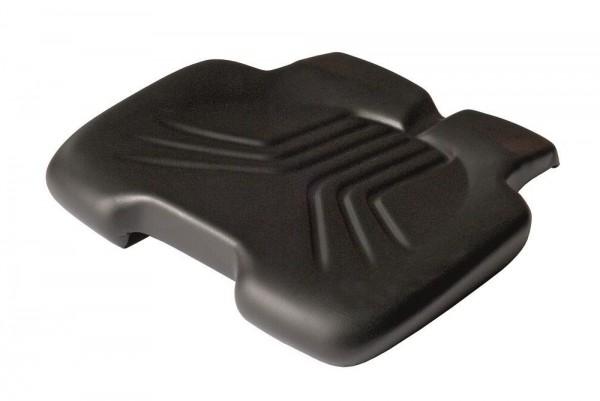 Grammer Sitzpolster MSG 65/521 (PVC)