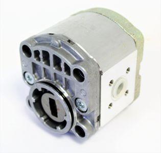 Hydraulikpumpe Still 520102