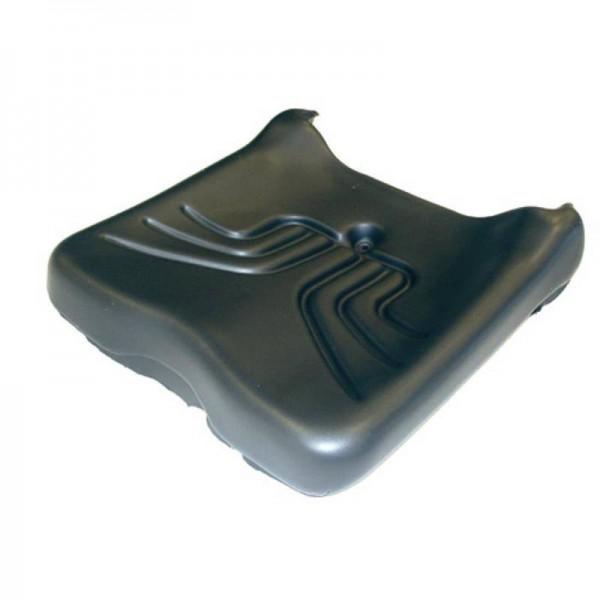 Grammer Sitzpolster MSG 20 (PVC)