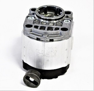 Hydraulikpumpe Linde 0009810403