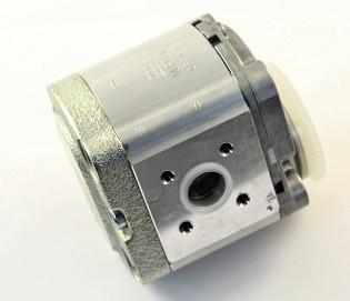 Hydraulikpumpe Still 521930