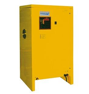 Energic Hochfrequenz-Ladegerät Multi IGBT 12-48V