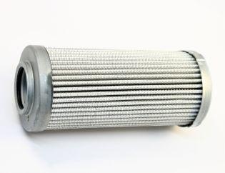 Hydraulikfilter Linde 0009831616
